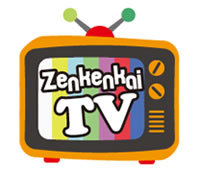 zenkenkai TV